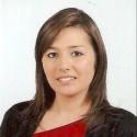 avatar for Filipa Fernandes