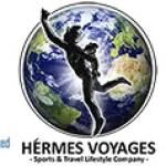Hermes Voyages