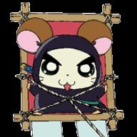 NeoMusashi