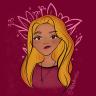 madevelu's profile picture