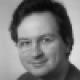 Dagobert Michelsen's avatar