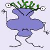 Avatar von moshi moshi
