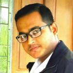kaushal kishore Avatar