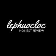 lephuocloc85