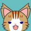 jumbofisch