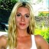 avatar for Jenn Clark