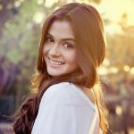 Profile picture of nishishsandy