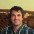 Gravatar de Alejandro Castrelo