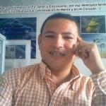 Nelson Diaz avatar