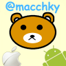 Redsn0w 0 9 6b4リリース Update1 Macchky Blog For Various Gadget