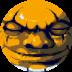 Gordon Allott's avatar