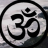 Avatar of Saritha