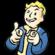 onikage13's avatar