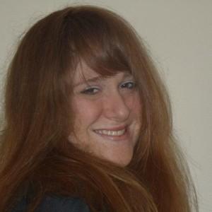 Profile picture for Nicole Powell