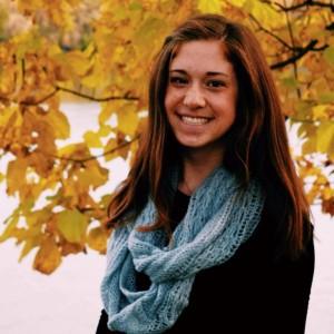 Kirsten Hatton