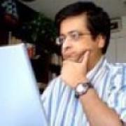 Mansoor Nooruddin