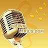 Hotkid Nobody Lyrics Crownlyrics Com December 3, 2019 natirovibe lyrics 0. hotkid nobody lyrics crownlyrics com