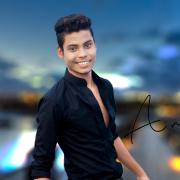 Photo of Amrit
