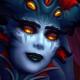 FoxiiFX's avatar