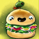 YoungSandwich's avatar