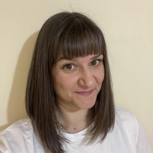 Alessia Perlorca