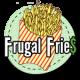 Frugal Fries