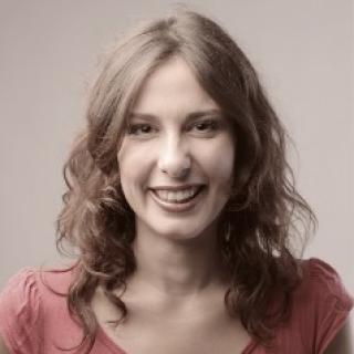 Megan J Nero