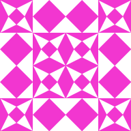 arabconstruct