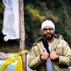 Vikrant Sharma's picture