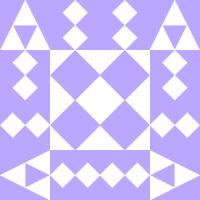 gravatar for mona11224