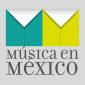 Música en México