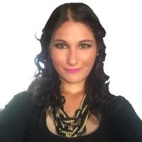 Estefani_marcano