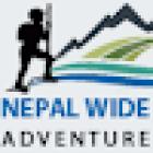 Photo of Nepal Wide Adventure