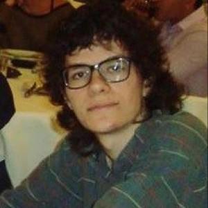 Virgilyo Pinheiro