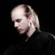 Łukasz 'sil2100' Zemczak's avatar