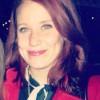 Samantha Erin Davis