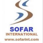 Sofarint