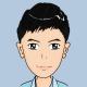 WildCat's avatar
