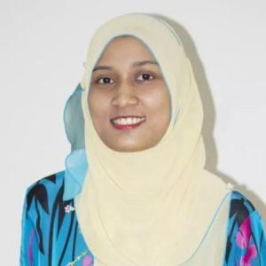 Rahmah Mokhtar