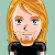 NekromantDE's avatar
