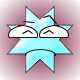 dincio's avatar