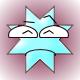 View minmin001's Profile