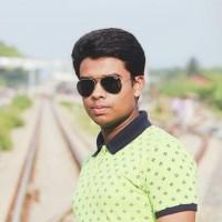 shohanur1020