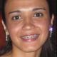 Danielle Vieira
