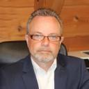 Michael Schnittke
