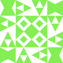 Immagine avatar per Gio