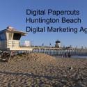 Avatar of digitalpapercuts