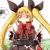 pat36's avatar