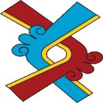 xotlatzin