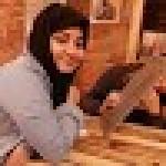 Avatar of Shafia